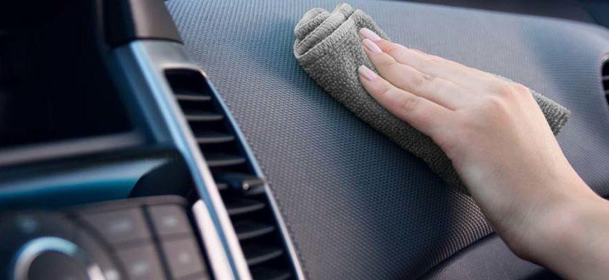 Climatizzatore: come tenerlo pulito e funzionante